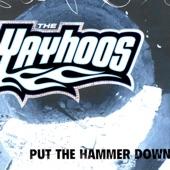 The Yayhoos - Roam