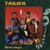 Tarika - Safidy