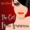 The Girl from Ipanema - Astrud Gilberto