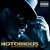 Notorious (Music from and Inspired By the Original Motion Picture) [Deluxe Version]