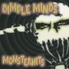 Dimple Minds
