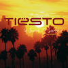In Search of Sunrise 5 (Los Angeles) - Tiësto