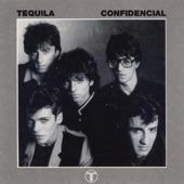 Tequila - Salta!!!