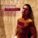 Tiësto - In My Memory (New Edition Bonus Disc)