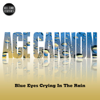 Ace Cannon - Blue Eyes Crying In the Rain bild