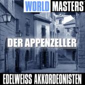 World Masters: Der Appenzeller