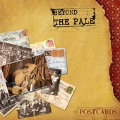 Beyond The Pale - Turkish Delight