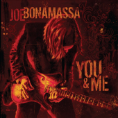 So Many Roads-Joe Bonamassa