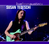 Susan Tedeschi - The Feeling Music Brings