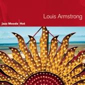 Louis Armstrong And His Hot Seven - Potato Head Blues (Album Version)