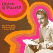 Chico O'Farrill - Carioca