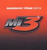 Massive Töne - Mt3 - Traumreise