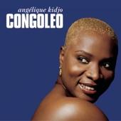 Angélique Kidjo - Congoleo (Let Go)