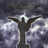 Black Angels - The Evil