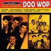 Old School Doo Wop, Vol. 3