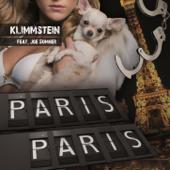Paris Paris (feat. Joe Sumner)