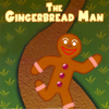 The Gingerbread Man - Joseph Jacobs