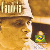 Enciclopédia Musical Brasileira: Candeia