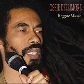 Ossie Dellimore - Success Dub