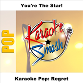 Loving You Is Sweeter Than Ever (Karaoke Version) [As Made Famous By: Nick Kamen]