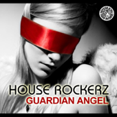 Guardian Angel (Club Mix)