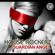 Guardian Angel (Club Mix) - House Rockerz