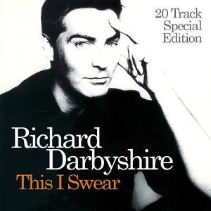 Richard Darbyshire - True Survivor