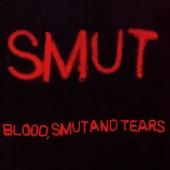Smut - Spirit