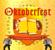 Chicken Dance - The Official Oktoberfest Band
