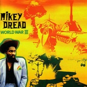 Mikey Dread - Jah Jah Love (in the Morning)