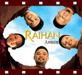 Raihan feat.Mecca2Medina - Do You Know Him?