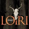 Vesa-Matti Loiri - Ivalo artwork