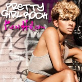 Pretty Girl Rock - EP