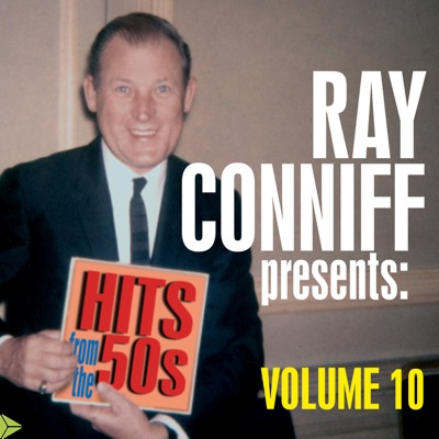 Ray Conniff Presents Various Artists, Vol. 10 - Ray Conniff