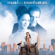 Various Artists - Maid in Manhattan (Music from the Motion Picture)