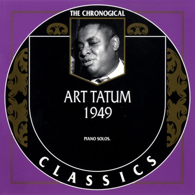 1949 - Art Tatum