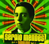 Please Baby Don't - Sergio Mendes