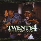 Twenty4 - From my Heart