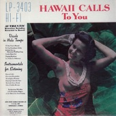 Benjamin Rogers - To You Sweetheart Aloha