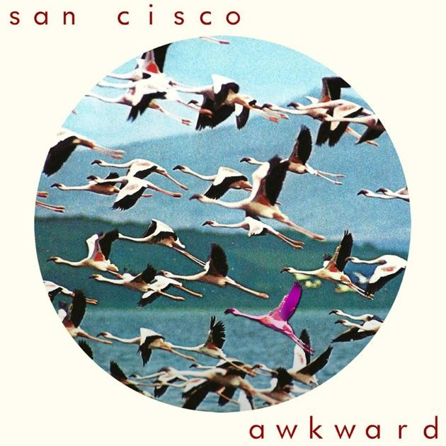 san cisco album download