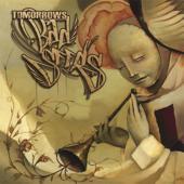 Early Prayers-Tomorrows Bad Seeds