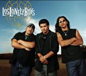 Los Lonely Boys