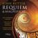 Caroline Ashton, Quentin Poole, Stephen Orton, Donna Deam, The Cambridge Singers, 約翰·拉特, 倫敦市立交響樂團 & Patricia Forbes - Rutter: Requiem - Magnificat