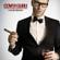 Far East Movement & Ryan Teddar - Rocketeer (Karaoke) - Cover Guru