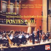 Turandot - Nesum dorma