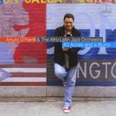 Arturo O'Farrill & The Afro Latin Jazz Orchestra - Rumba Urbana