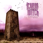 Icarus Witch - The Sky Is Falling