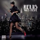 Kelis - Like You