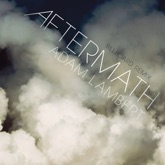 Aftermath (Billboard Remix) - Single