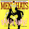 The Safety Dance (Extended Club Mix) - Men Without Hats